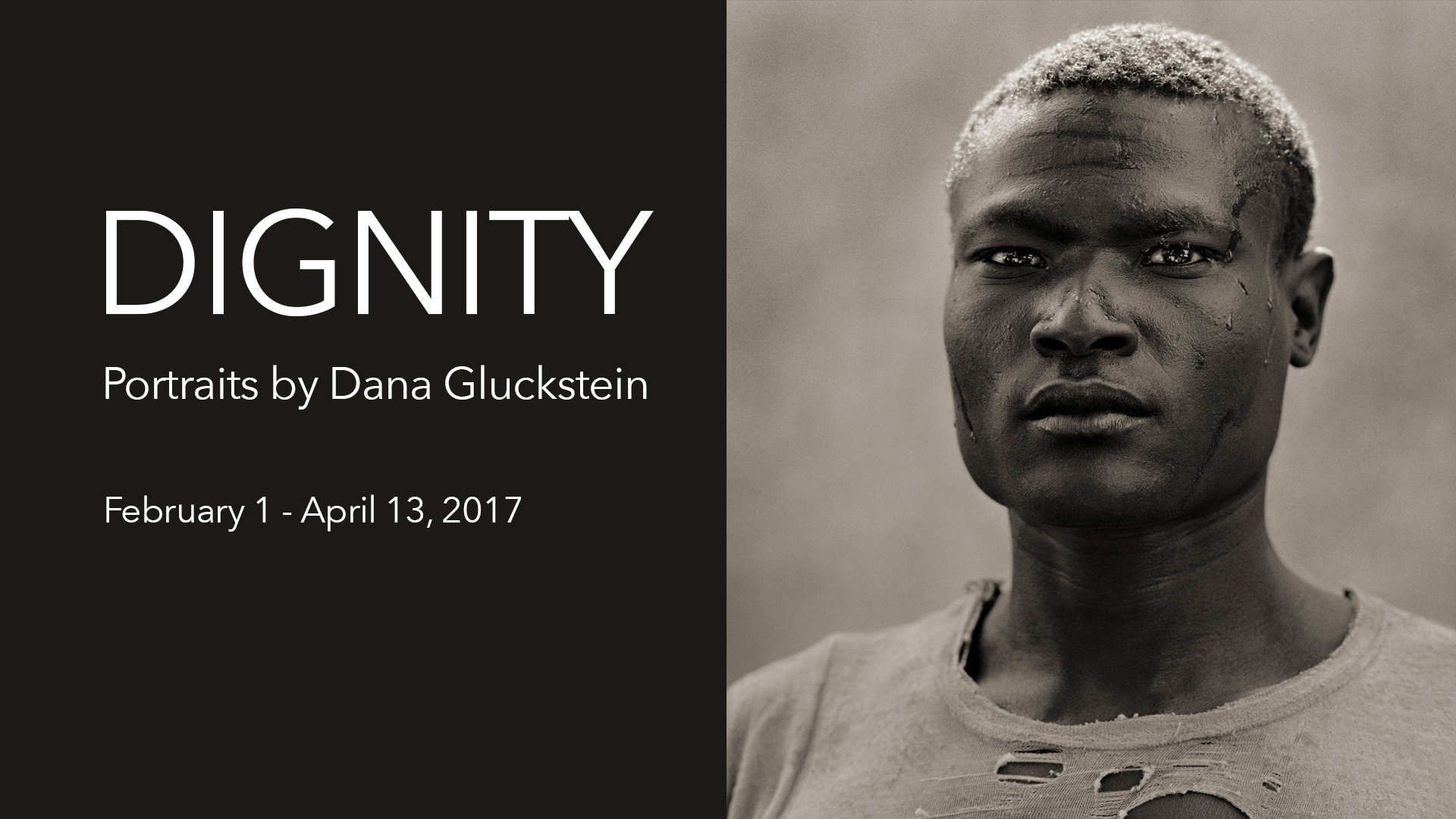 DIGNITY (April 13 end date)