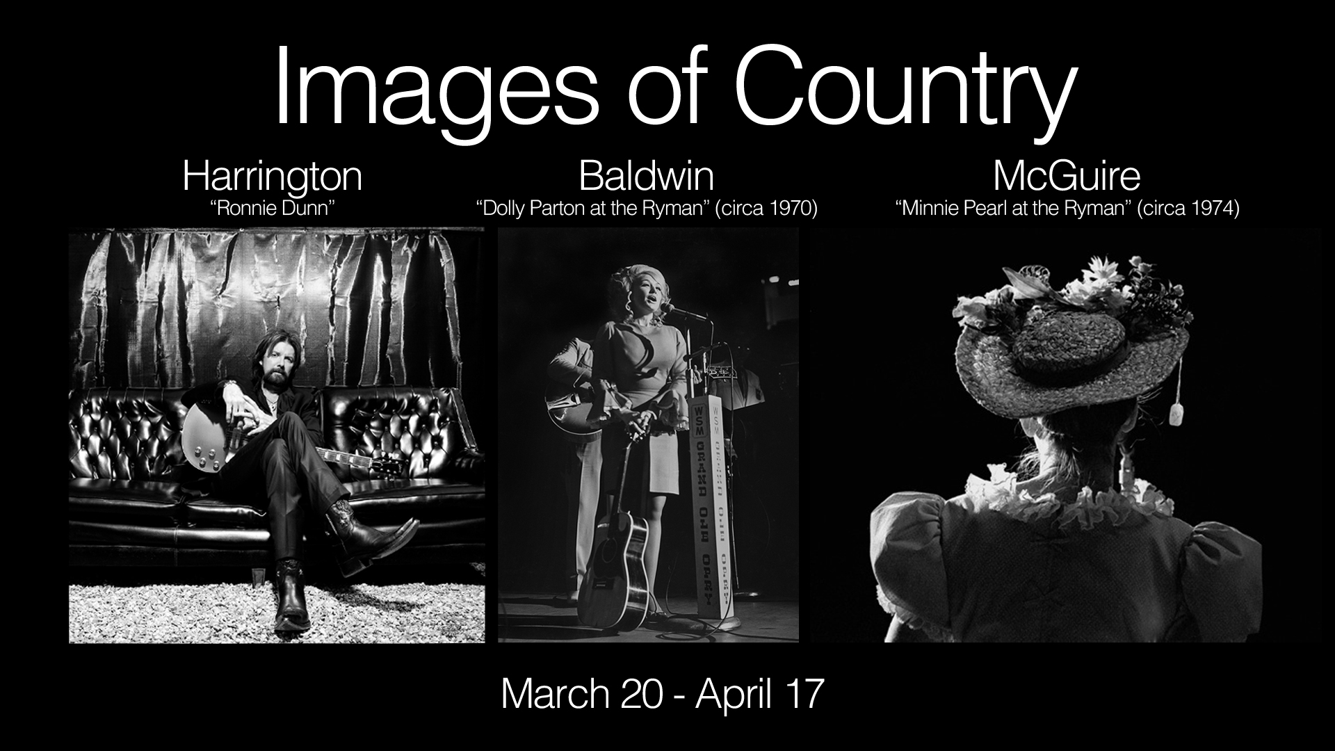 Images of Country HD4 web